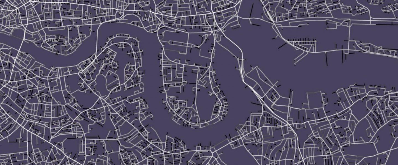 cropped-cropped-cropped-cropped-cropped-spacesyntax_london_map2211.jpg